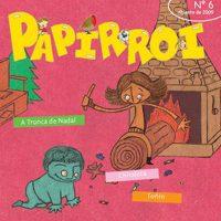 06_papirroi
