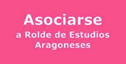 Asociarse a Rolde estudios aragoneses