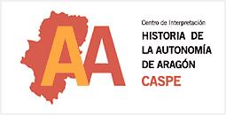 Centro interpretación Caspe