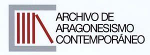 Colección ARACONT