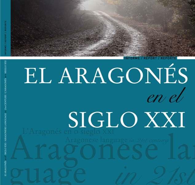Informe Aragonés